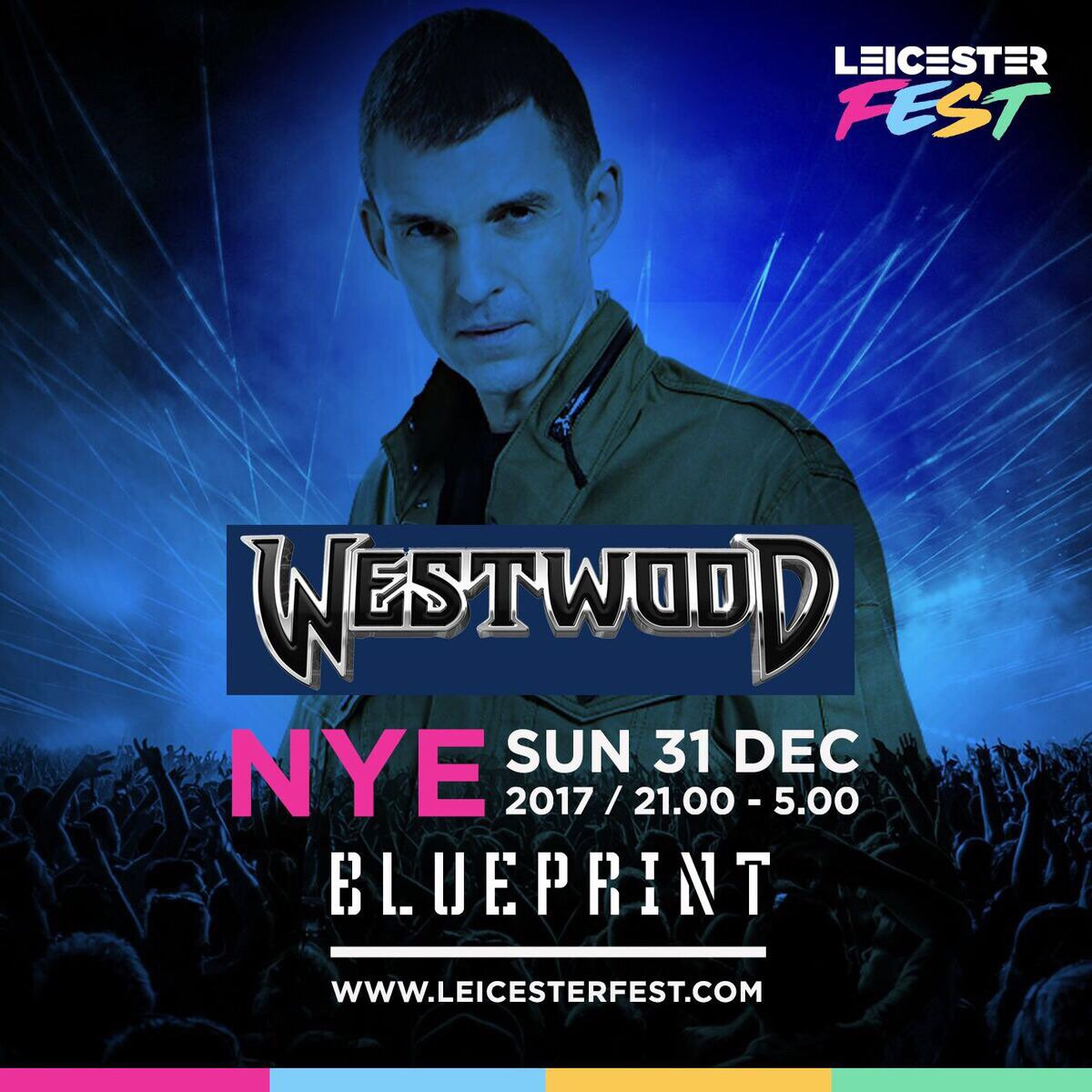 Blueprint leicester blueprintvenue twitter 0 replies 4 retweets 2 likes malvernweather Image collections
