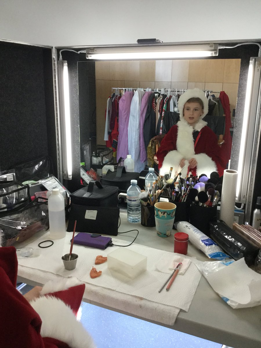 48 Christmas Wishes.Liam Macdonald On Twitter Behind The Scenes On The Set Of
