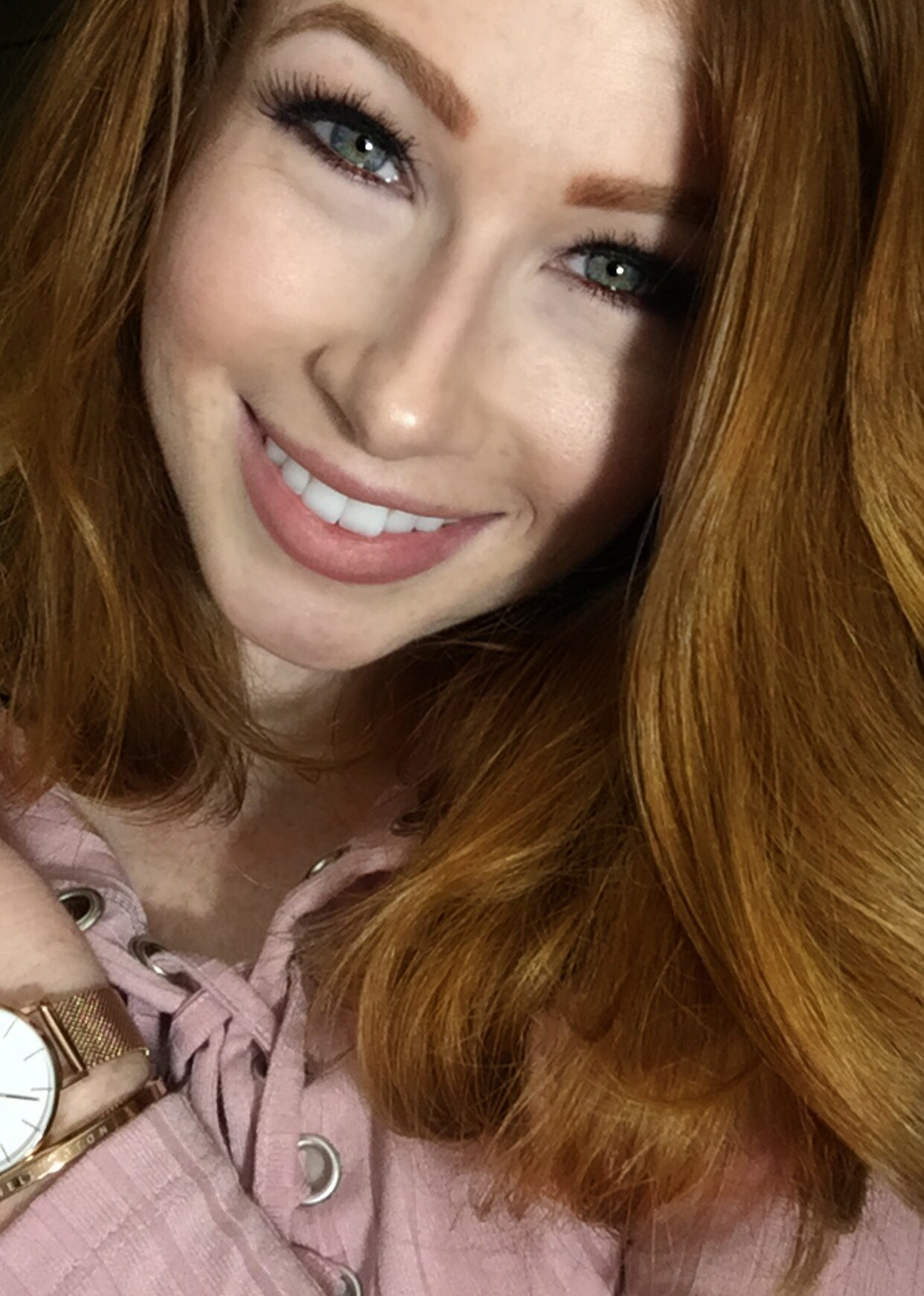 Young Abigale Mandler nude (74 photo), Tits, Paparazzi, Twitter, panties 2019