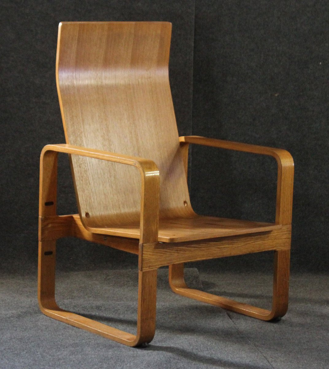 Superb Donny Malone Auctions On Twitter Thonet Midcentury Gmtry Best Dining Table And Chair Ideas Images Gmtryco