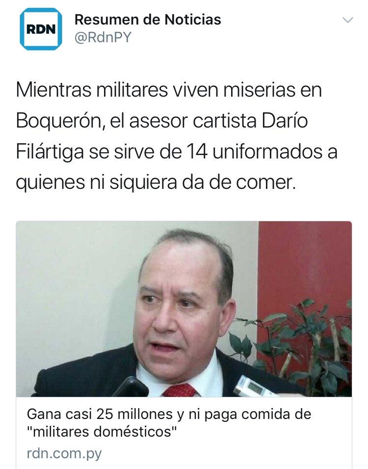 Santiago González on Twitter: \