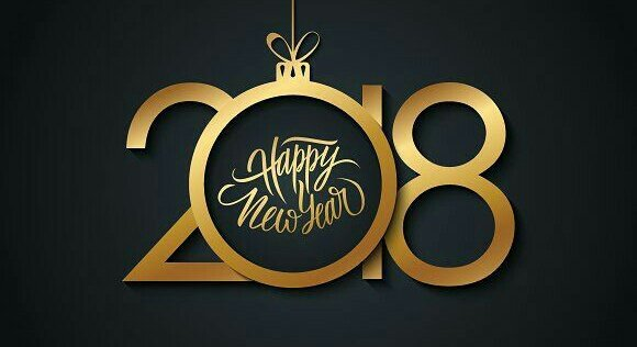 happy new year - DSVMSR4XkAI7ORb - Send Free Happy New Year 2018 •♥•★Best Wishes, Quotes, Greetings, SMS to Your Friends & Family