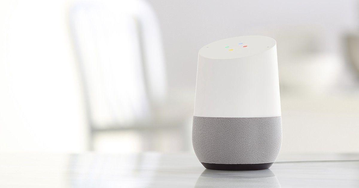 我们怎么设计适合 Amazon Alexa 或 Google Home 的语音点餐 UI?基本原则和快速原型。语音 UI 不像视觉 UI 那么普及,需要重新界定很多最基本的问题 #设计案例 // Ordering Food With Voice UI https://t.co/w0rffm2UuH https://t.co/gkhcJzMhD8 1
