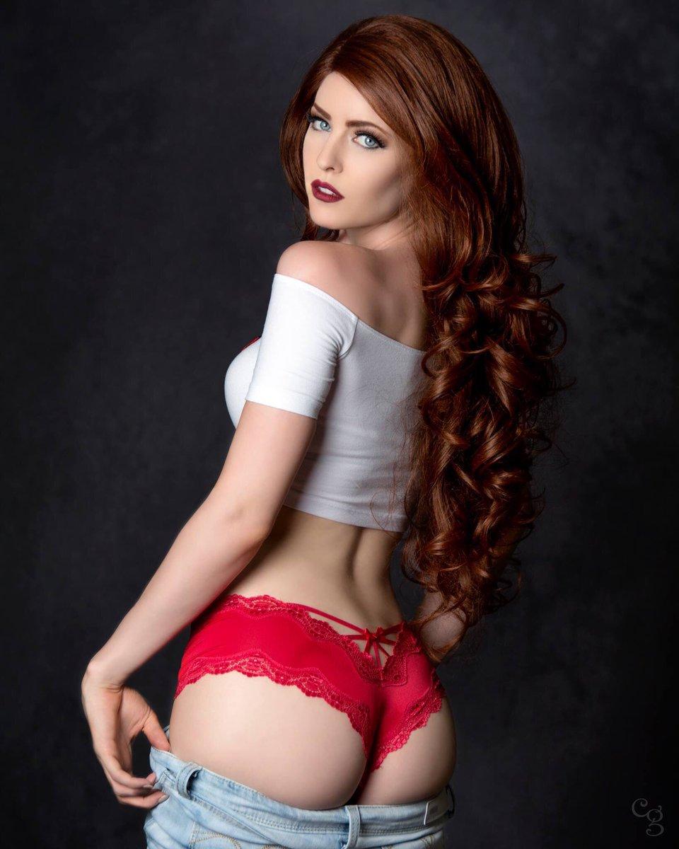 sexy photo search
