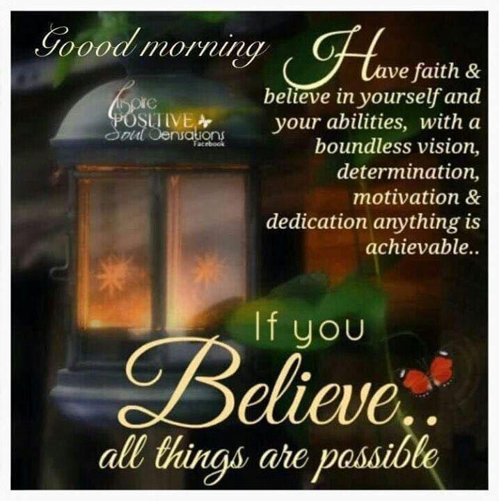 Good Morning Spiritual Quotes Extraordinary Adventure Xlimitz Xawpl  Twitter