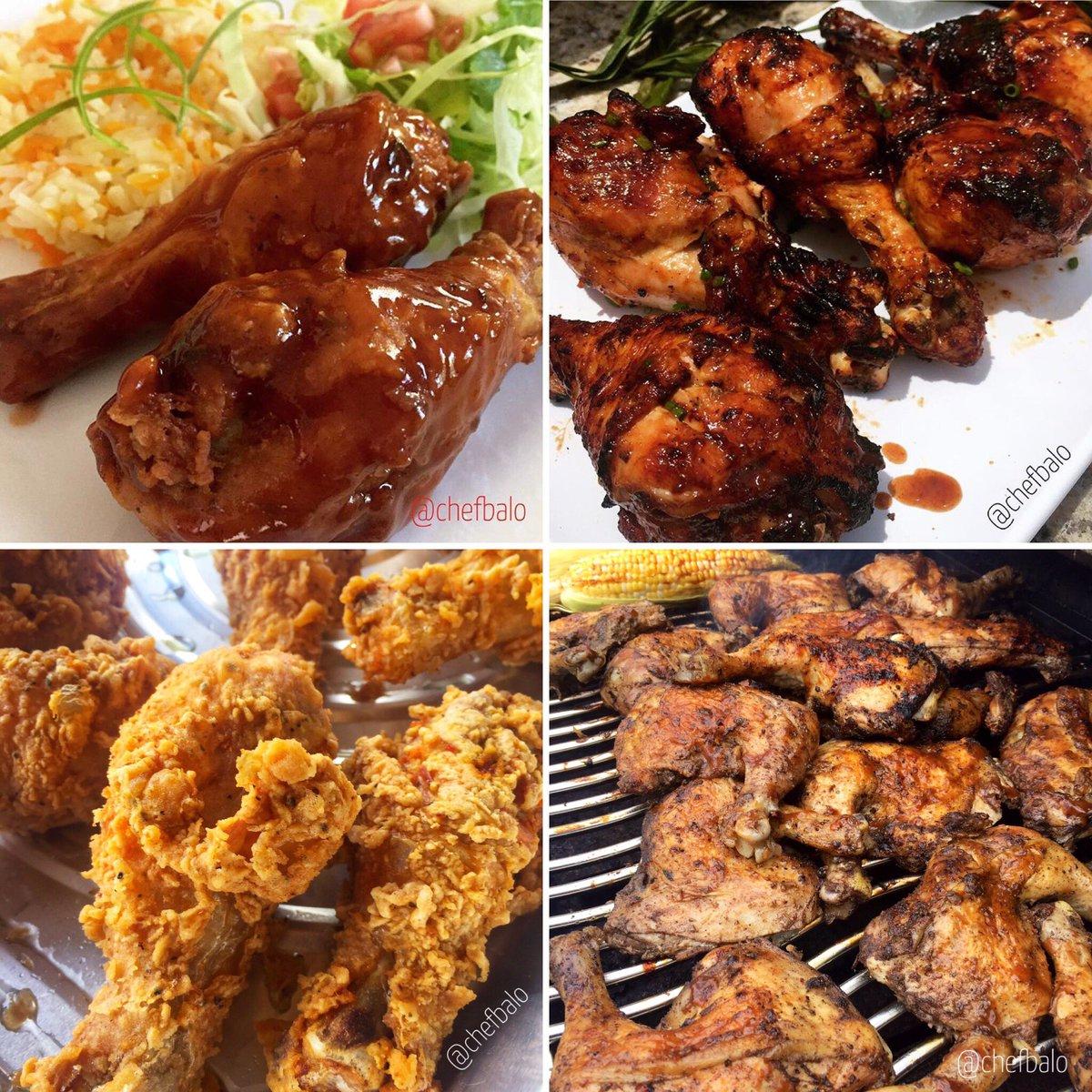 Chef balo chefbalo twitter homemade recipes jerkchicken foodnetwork yummypicitteroysshzipk9 forumfinder Gallery