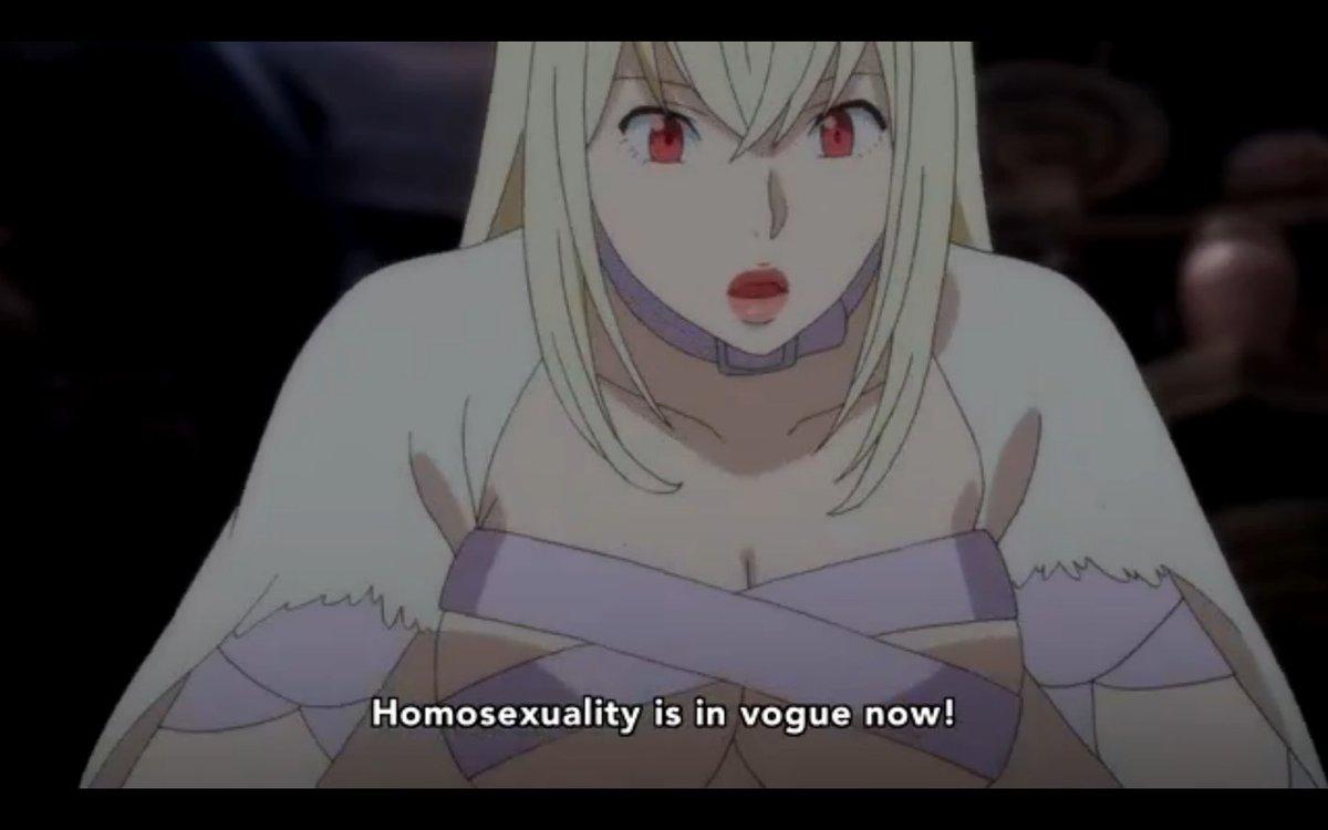 Descargar hentai sin censura