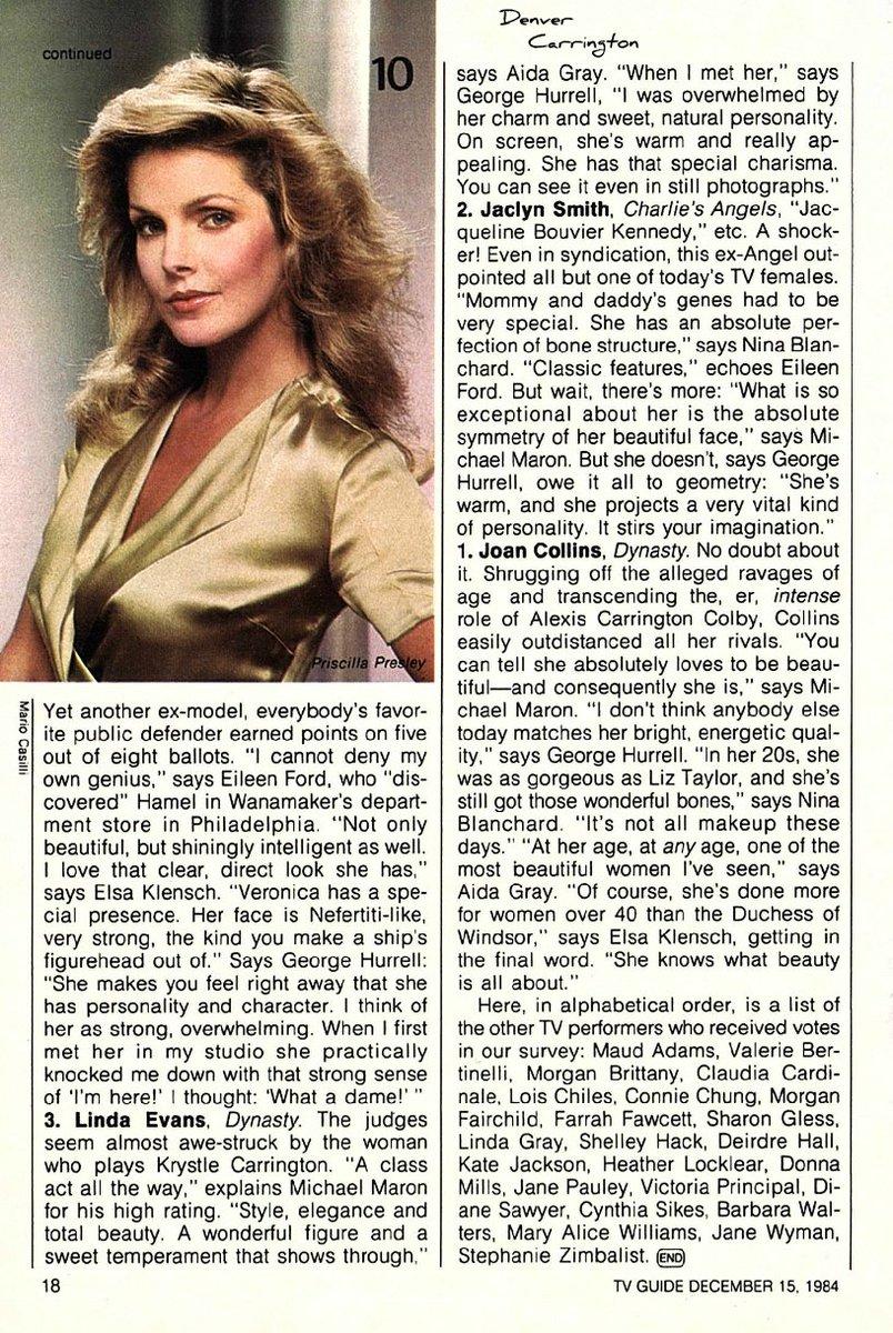 Tessa Wyatt (born 1948),Lynn Merrick Erotic clips Amanda Wyss,Shannon Whirry