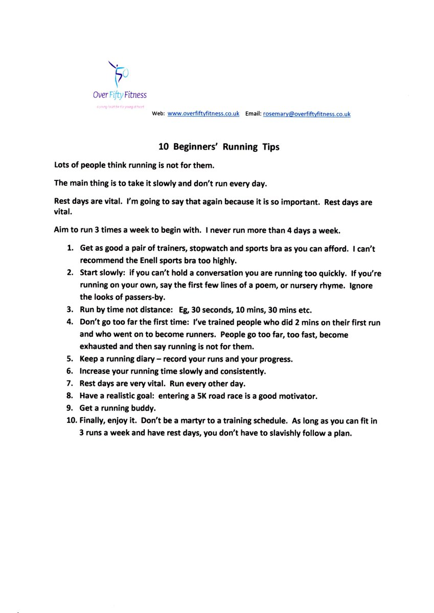 ebook clear and to the point 8 psychological principles