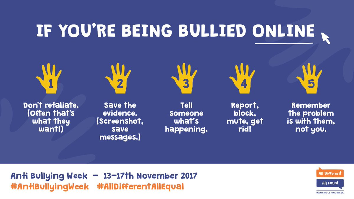 Forum on this topic: What to Do When Youre Being Bullied, what-to-do-when-youre-being-bullied/