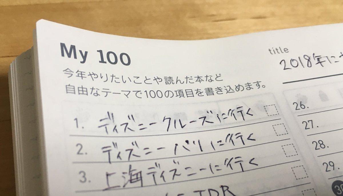 """熊澤絢介 まちのでんきや@旅行好き on twitter: """"このあたりはどれか1"""