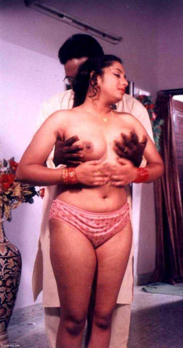 Malayalam Actress Geetha Sex Images