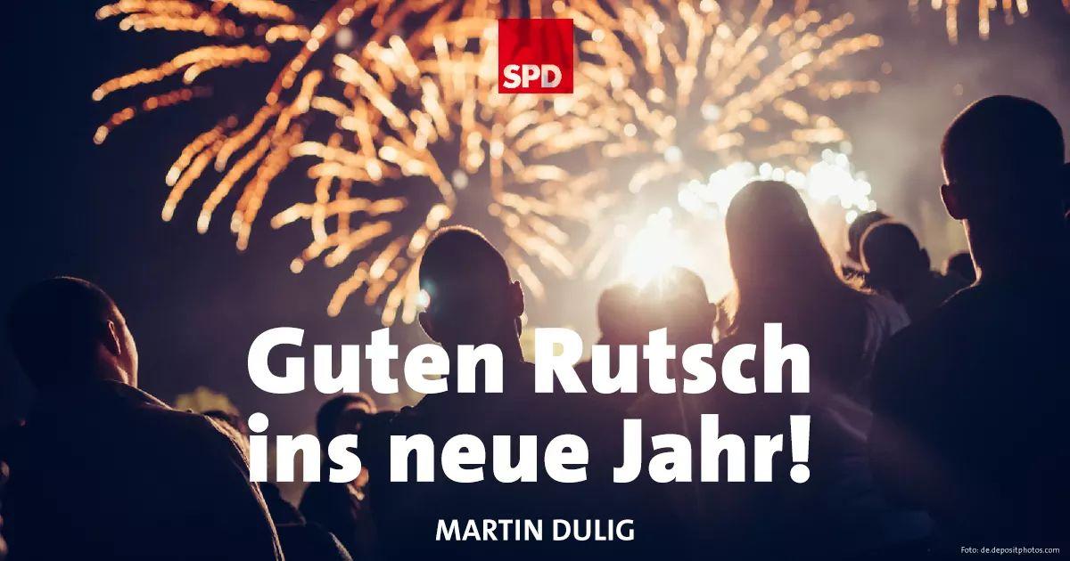 Martin Dulig on Twitter: \