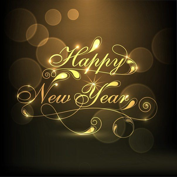 ipl live update on happy new year wishes in