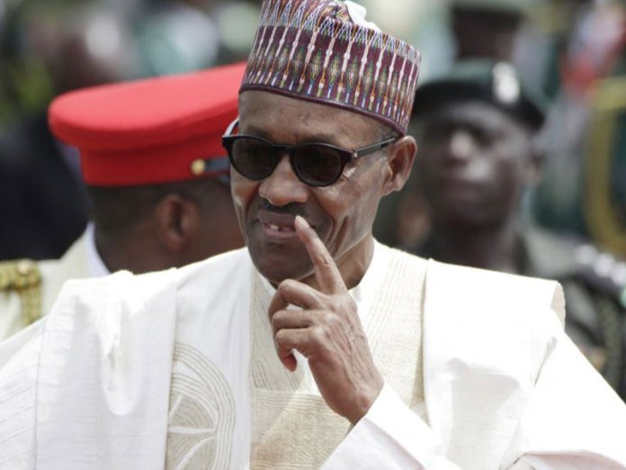 Presidency Reacts To Controversy Over Buhari's Board Appointments