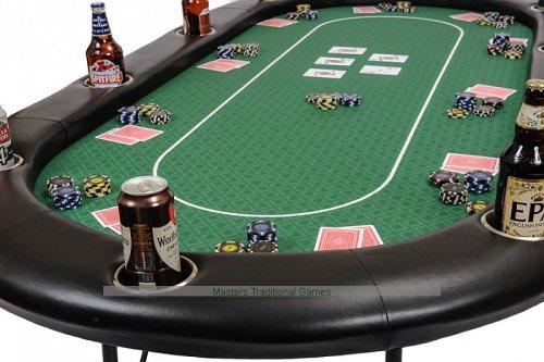 Casino pokertisch avalon slots free