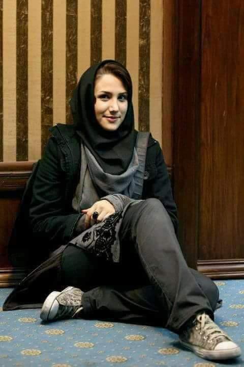 هذه هي الذي أشعلت #الايرانيين  #بأنتفاظه...