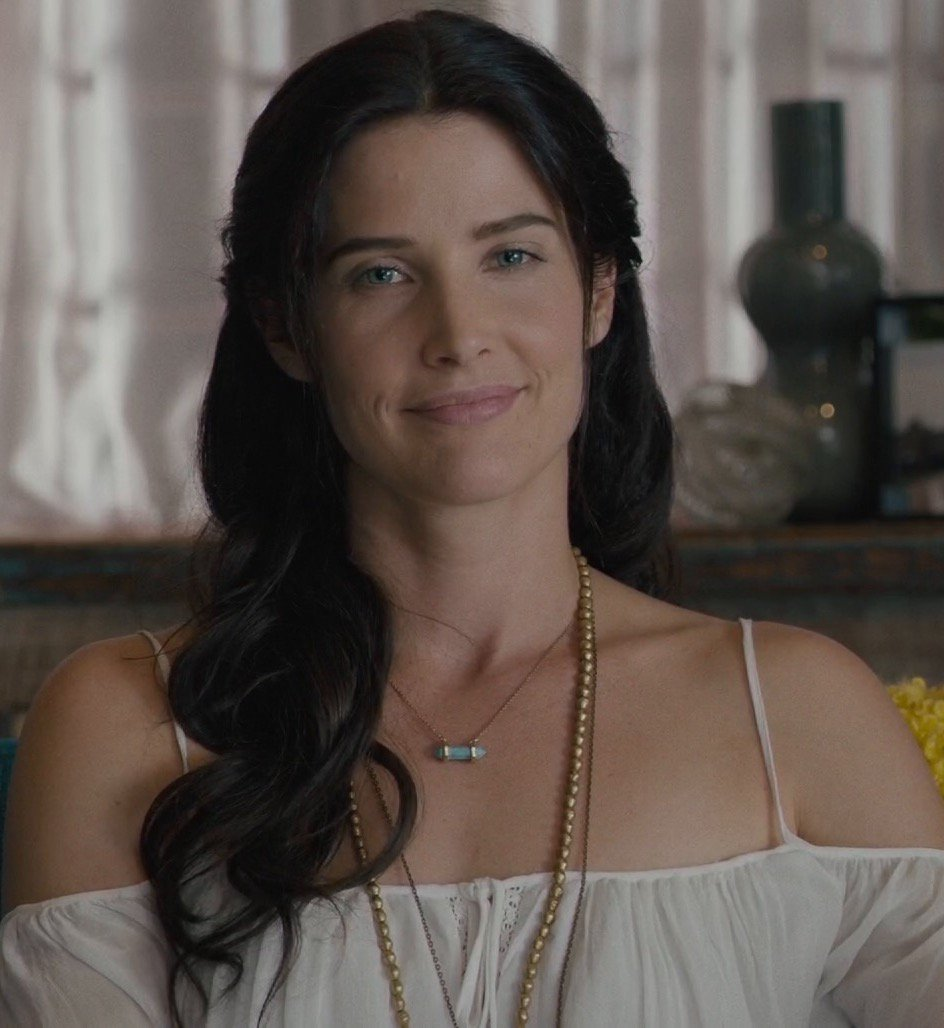 Twitter Cobie Smulders nude (35 foto and video), Sexy, Is a cute, Feet, underwear 2019