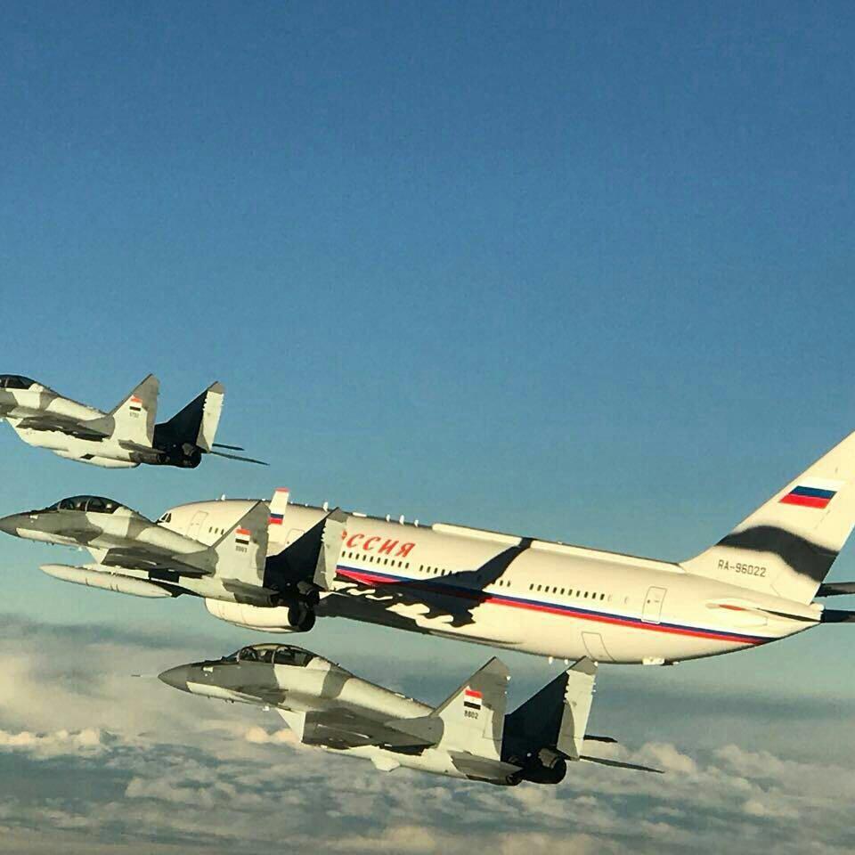"""50 مقاتلة من طراز """"ميغ-29"""" إلى مصر - صفحة 2 DSYBJLaWAAA0B0Y"""