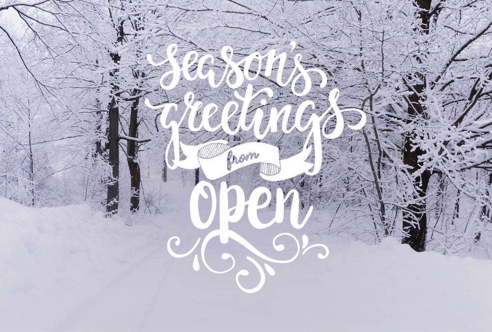 Happy New Year from Open Communications https://t.co/bdXOYamhXr https://t.co/rETmPGJyPu