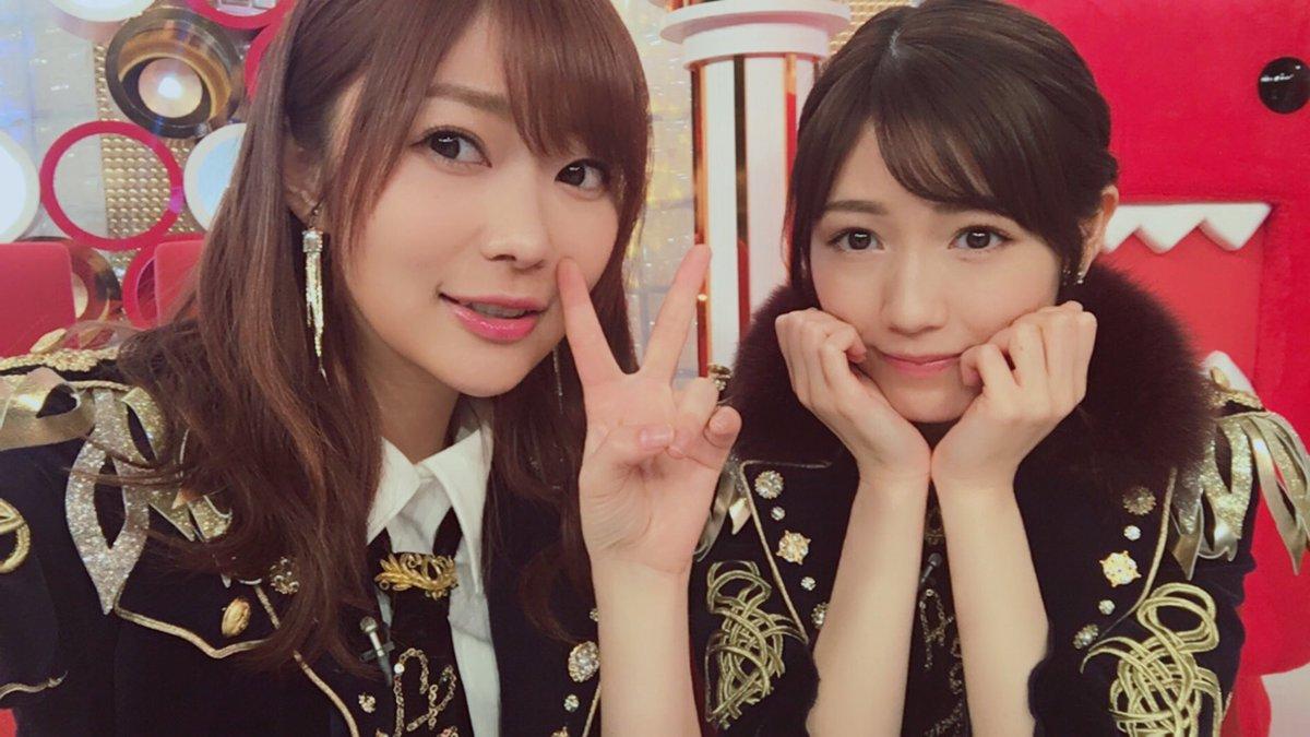 ありがとう。 大好き。  #NHK紅白