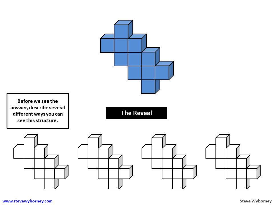 download инструкция по созданию книг в формате djvu