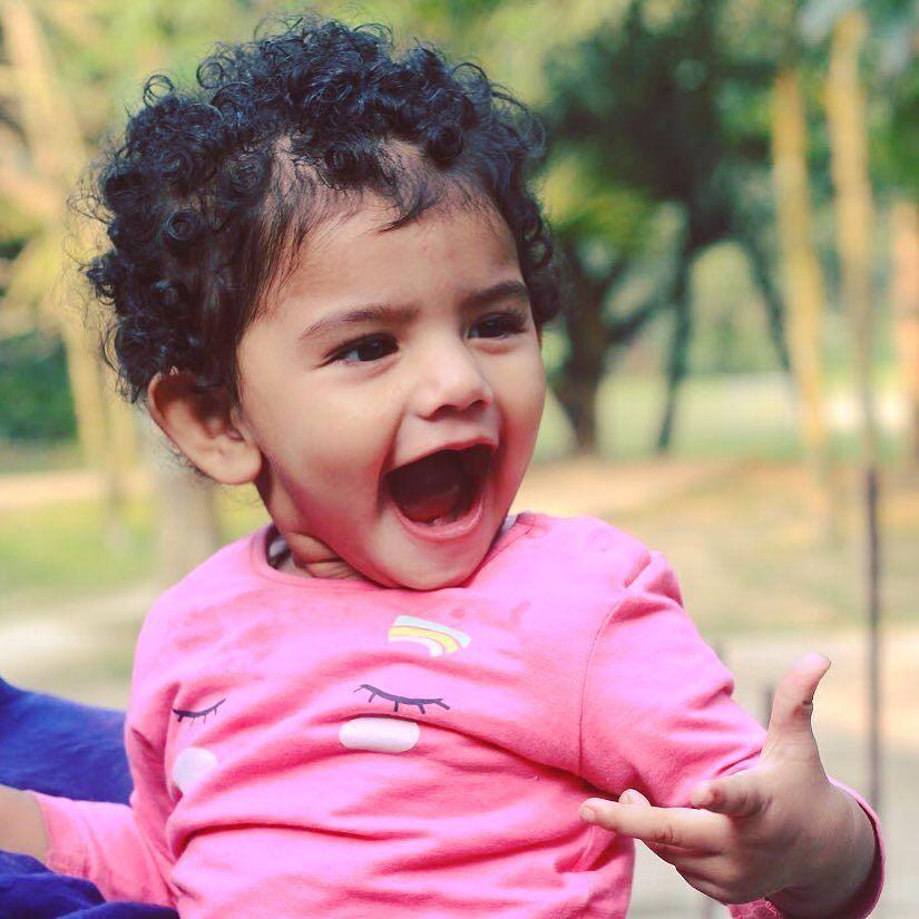 test Twitter Media - Our Joy! #Aadiyah #Baby #Smile #Kid #instagram #dslr #Fun #Joy #Family #Love #Joy #2017 #2018 https://t.co/n69xVLBdDM https://t.co/KDmascTMMB