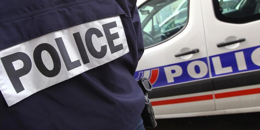 Une nouvelle agression sur un piéton esseulé a été commise le week-end dernier à l'aube, par plusieurs individus sur une artère de l'Écusson, à Montpellier. Les auteurs sont en fuite, les policiers de la Sécurité publique enquêtent.