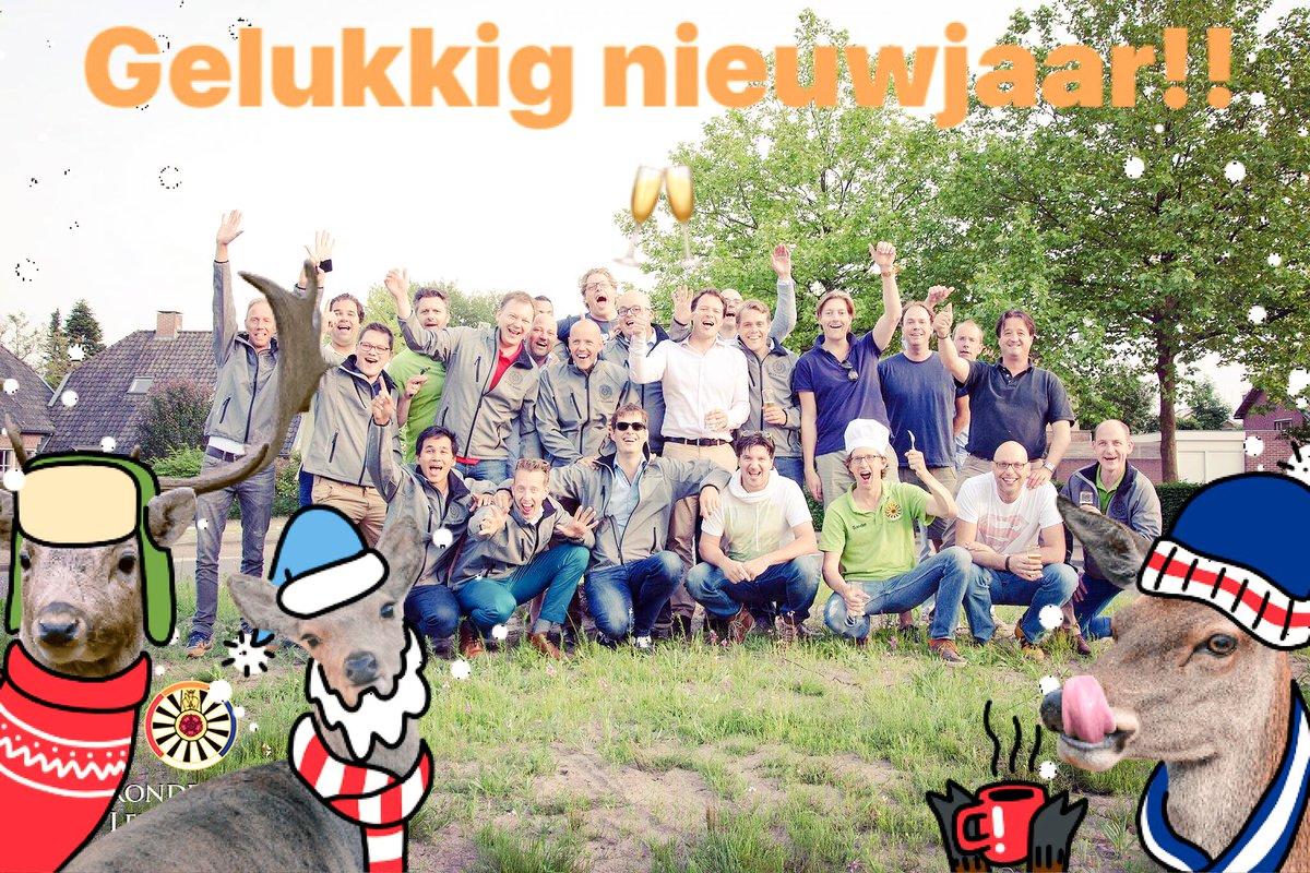 Ronde Tafel Leusden.Round Table Leusden On Twitter De Heren Van De Ronde Tafel