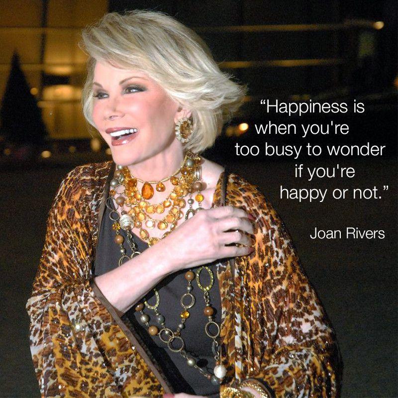 #WordsofJoan #JoanRivers https://t.co/srXefCFJKJ