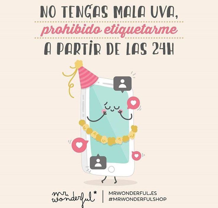 Bombón Café Su Twitter Os Deseamos Una Feliz Nochevieja
