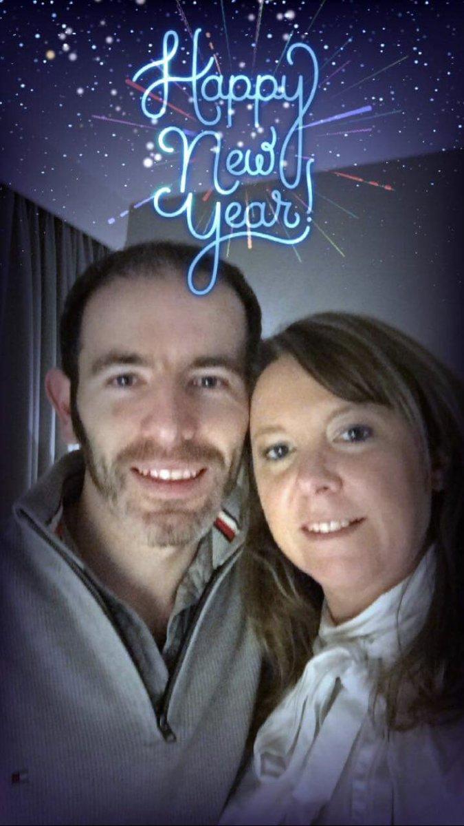 Happy New Year https://t.co/IoJEjI0gug