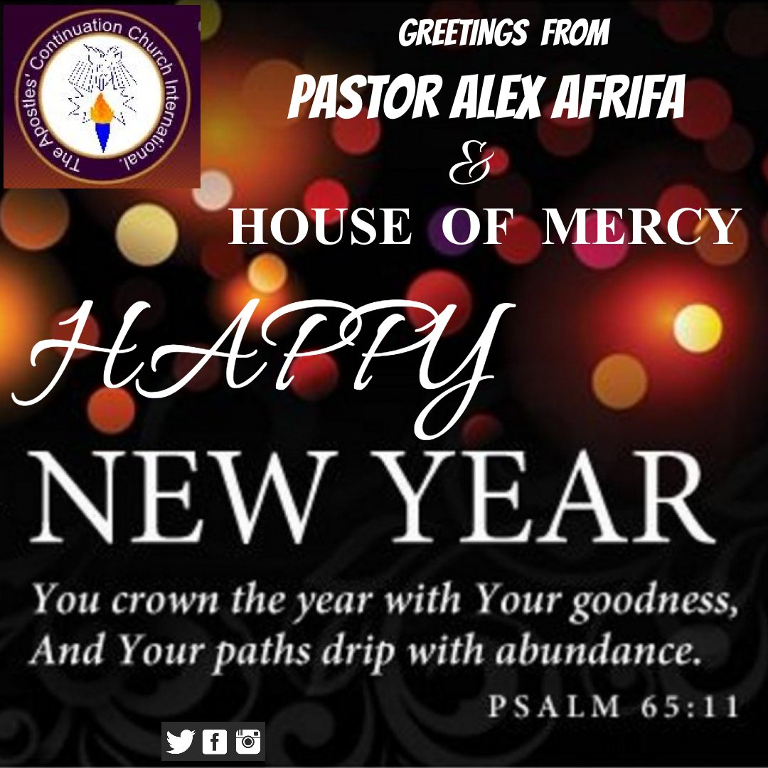 House Of Mercy on Twitter: \
