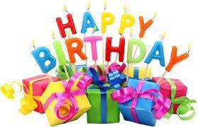 Happy Birthday Corey Crawford