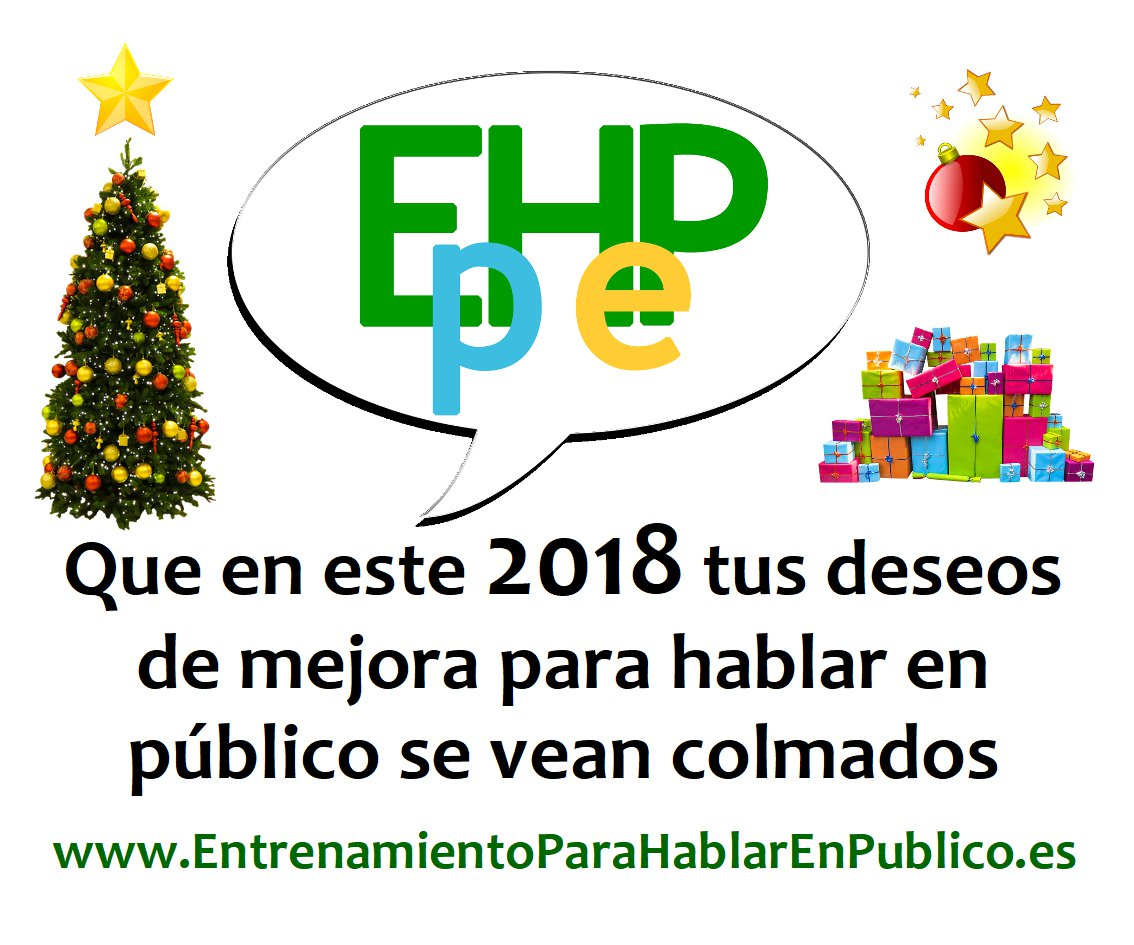 ephablarpublico photo