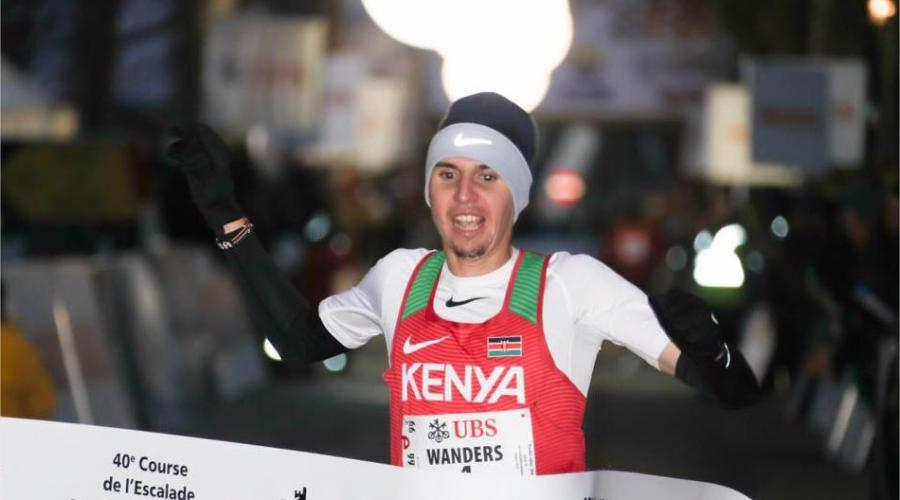 519ba3a4927 running corrida de houilles julien wanders bat le record de france du 10km
