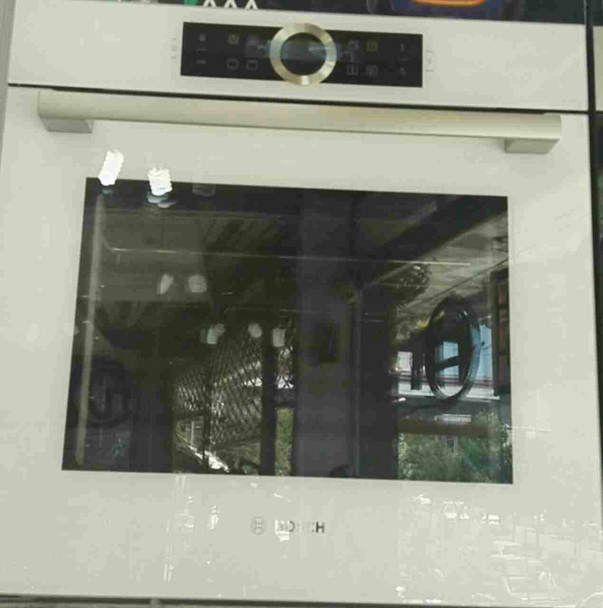 Solardom Microwave Bestmicrowave