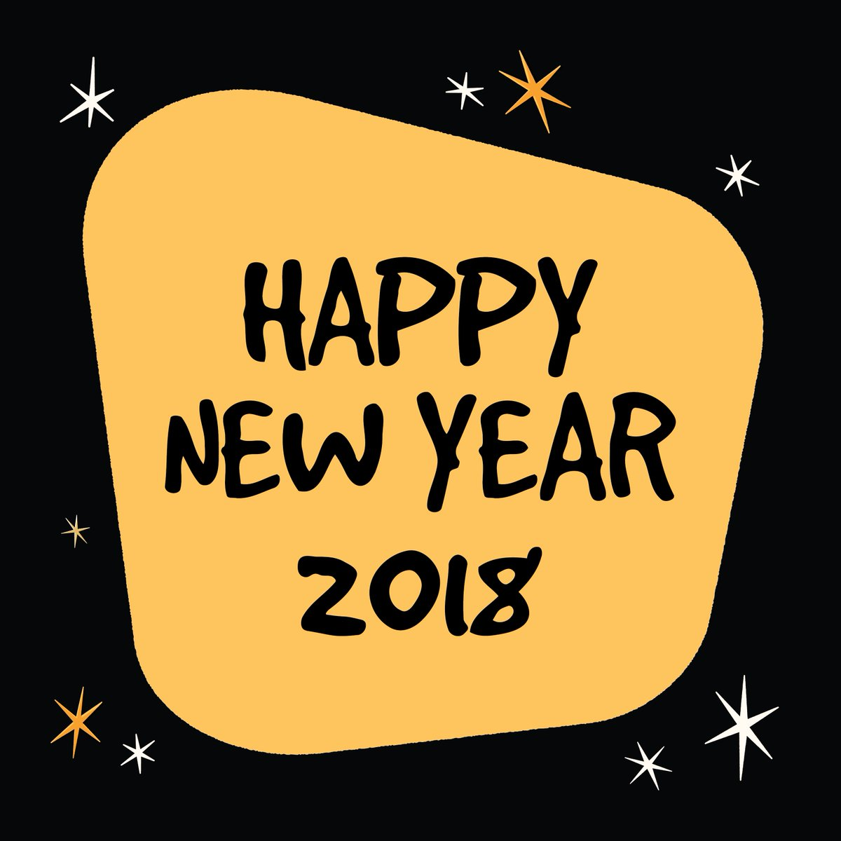doner shabab on twitter shabab happy new year wishing you and your family blessed days ahead full of success good health and doners