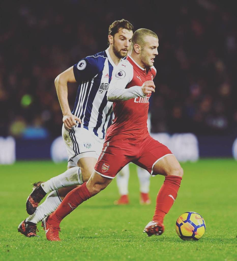 Thanks to all the fans for your support today and throughout 2017....you should all be going home happier today as we should have 3 points instead of 1! We go again wednesday ⚽️❤