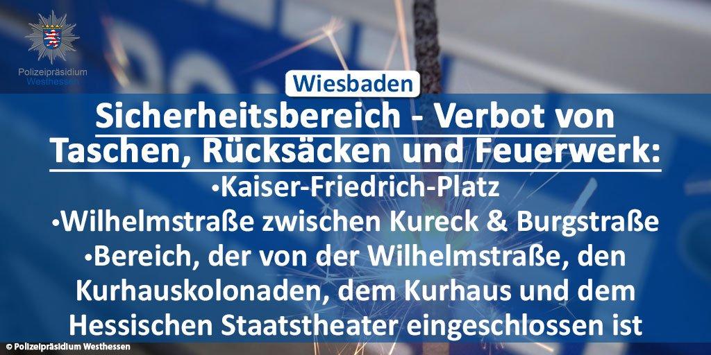 Polizei Westhessen On Twitter Bitte Beachtet Die Hinweise Zum