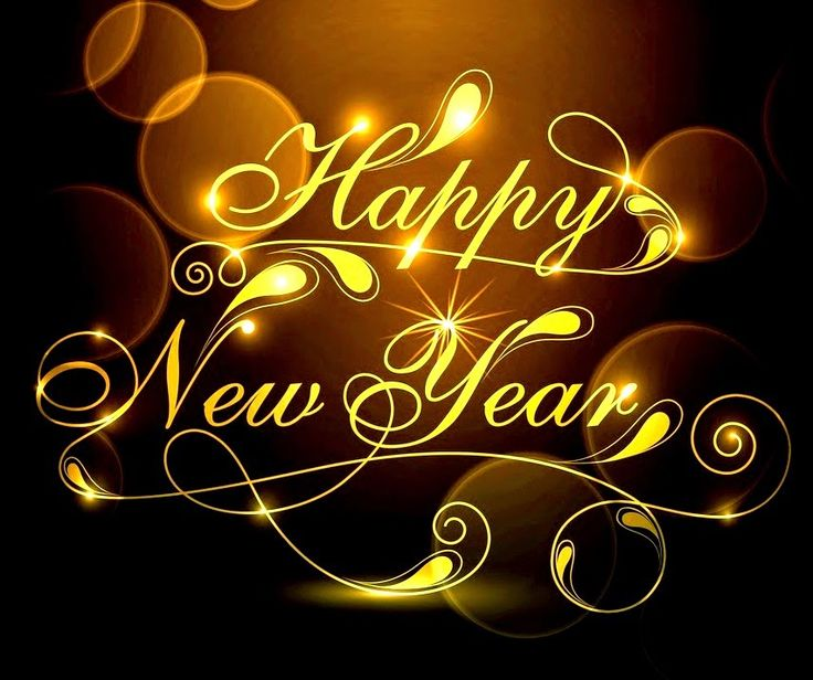 gowerton rfc on twitter heres wishing everyone a very happy and healthy new year2108