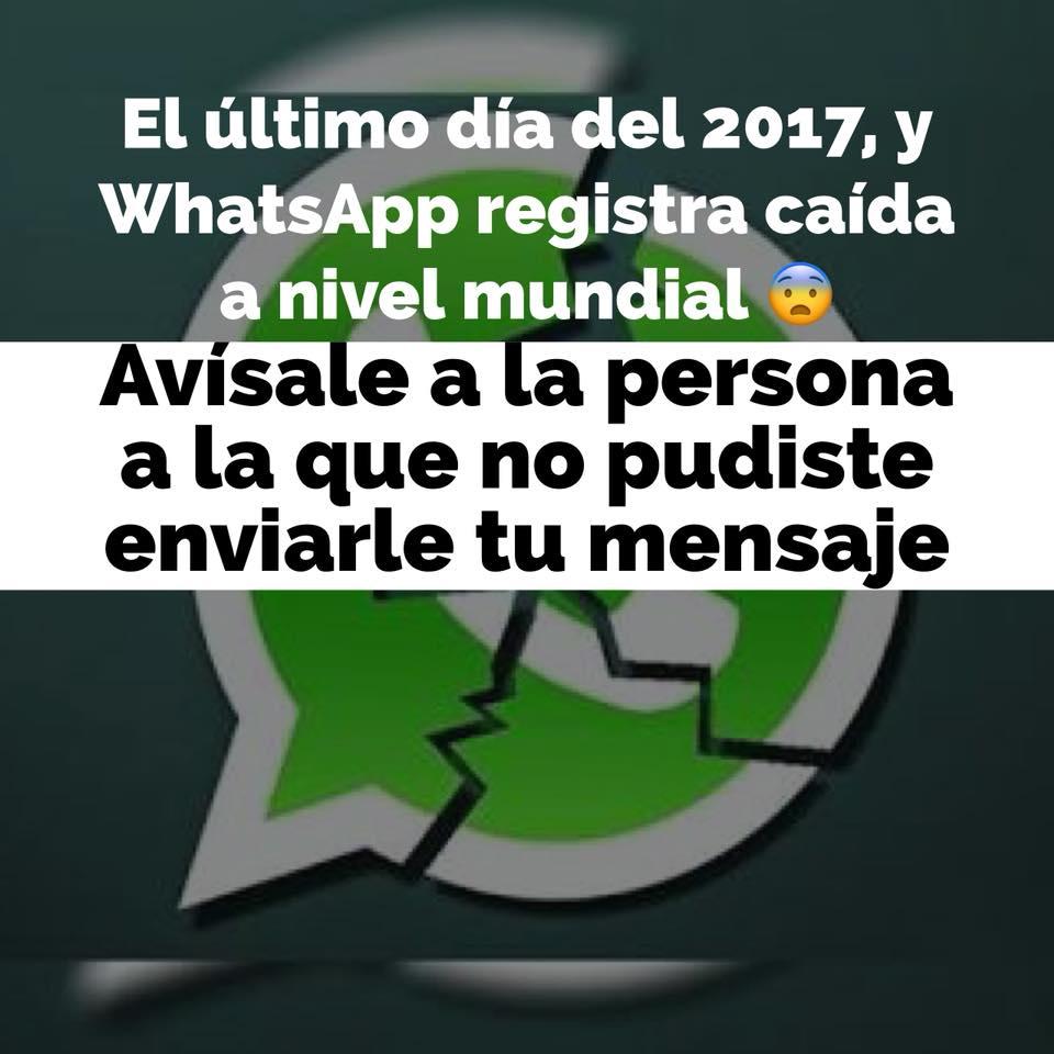 Reporte Querétaro on Twitter: \