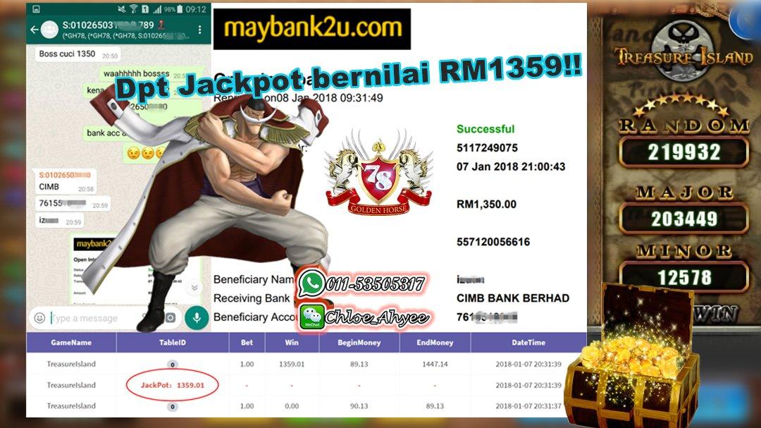 free casino slots jackpot party