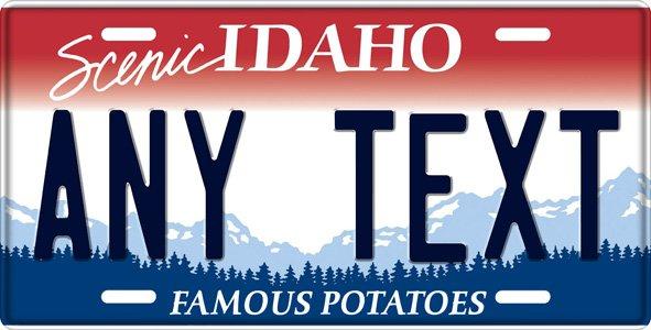 SafeRide4Kids On Twitter Sunday StateCarSeatLaw Idaho Title 49