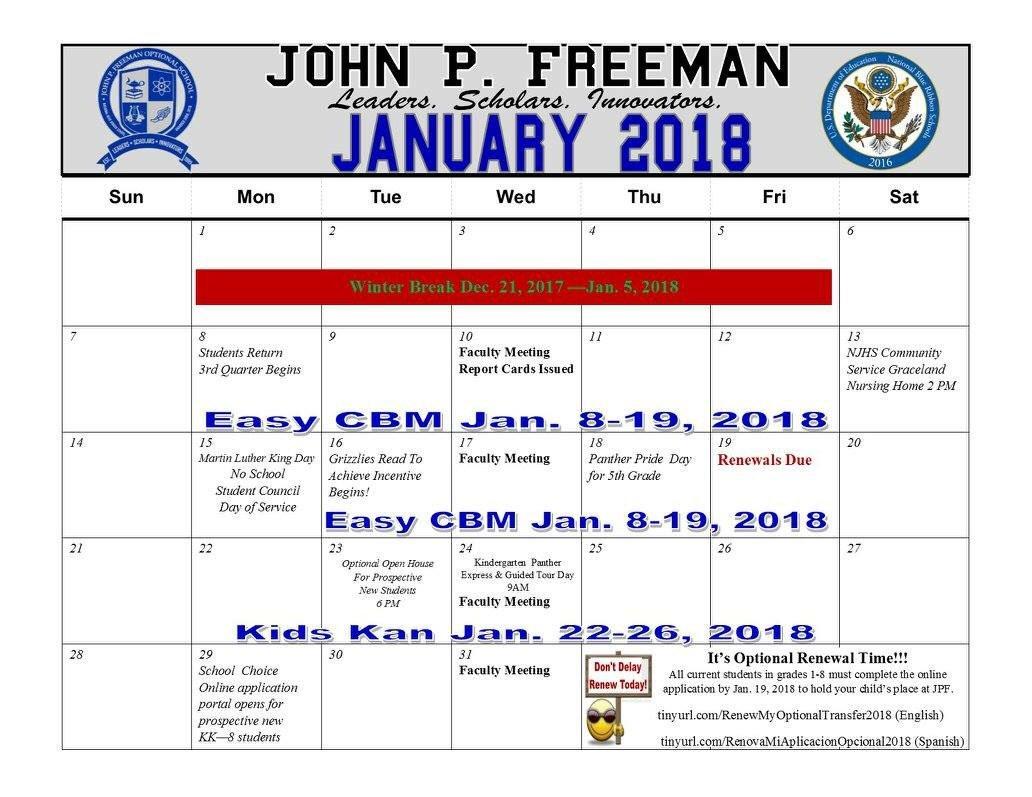 John P. Freeman on Twitter: \