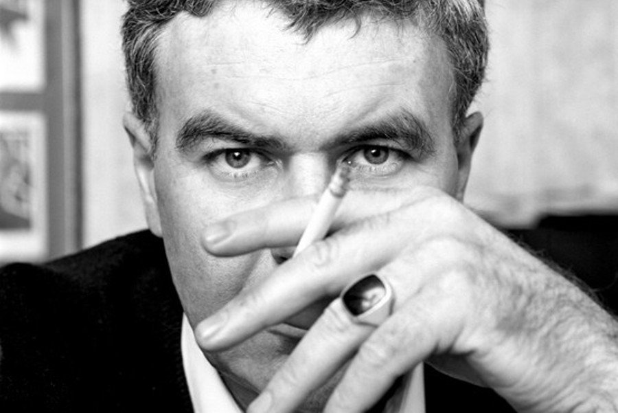 raymond carver on writing Discover raymond carver famous and rare quotes share raymond carver quotations about writing, morning and short stories there isn't enough of anything as long as.