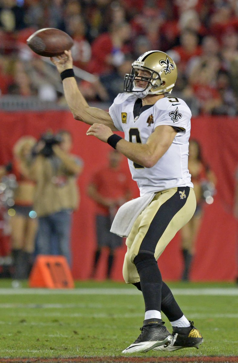 If the  Saints wear their gold pants with the white jersey next week vs the   Vikings 78c7ebcf0