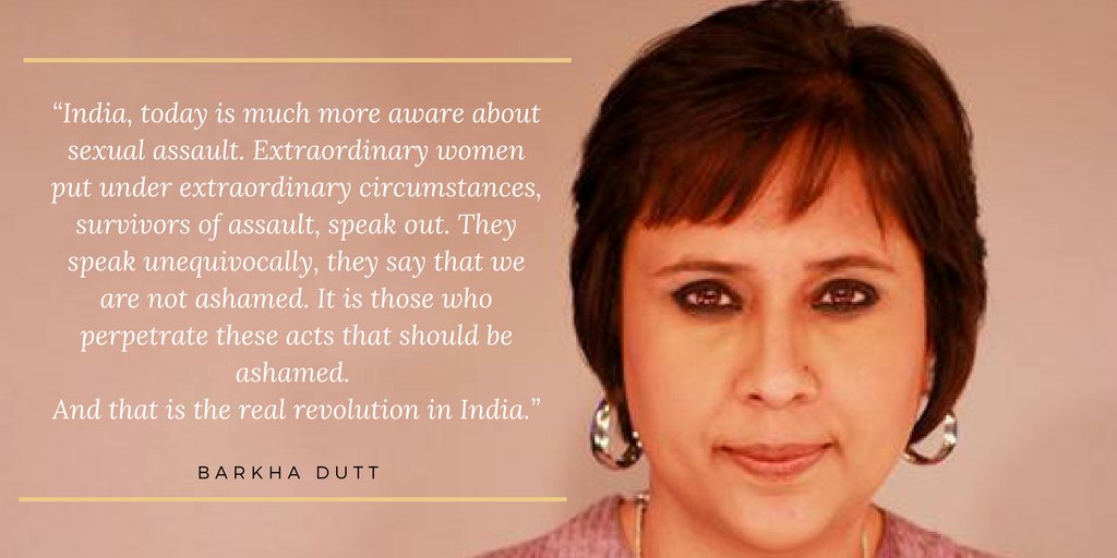 UN Women India on Twitter: