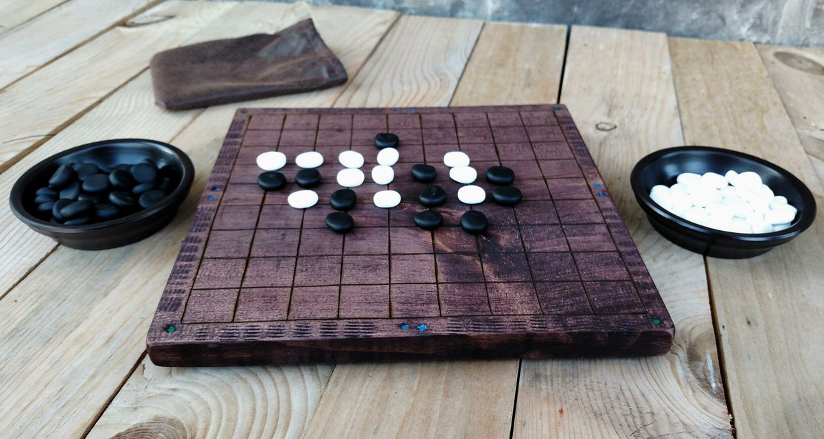 Tabletopgames Family Familygame Game Boardgamegeek Ancientgame GoGame Chinesegogame Gamedev Goboardgame Gamer Gamenight Fun Ancient