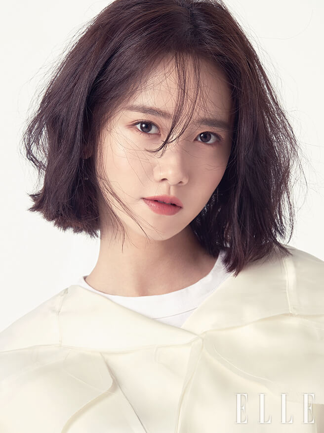 Lee Seung Gi Yoona Still Hookup